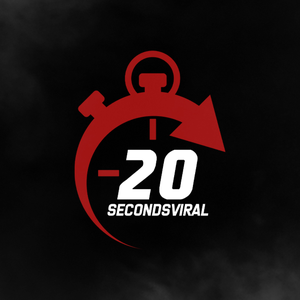 20secondsViral