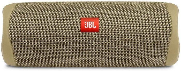 JBL Flip 5 Sand