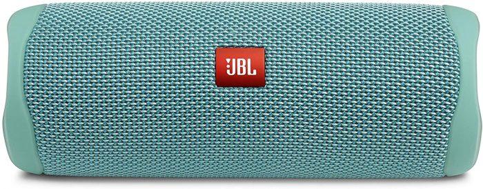 JBL Flip 5 Teal
