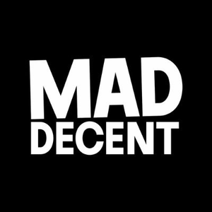 MadDecentLive