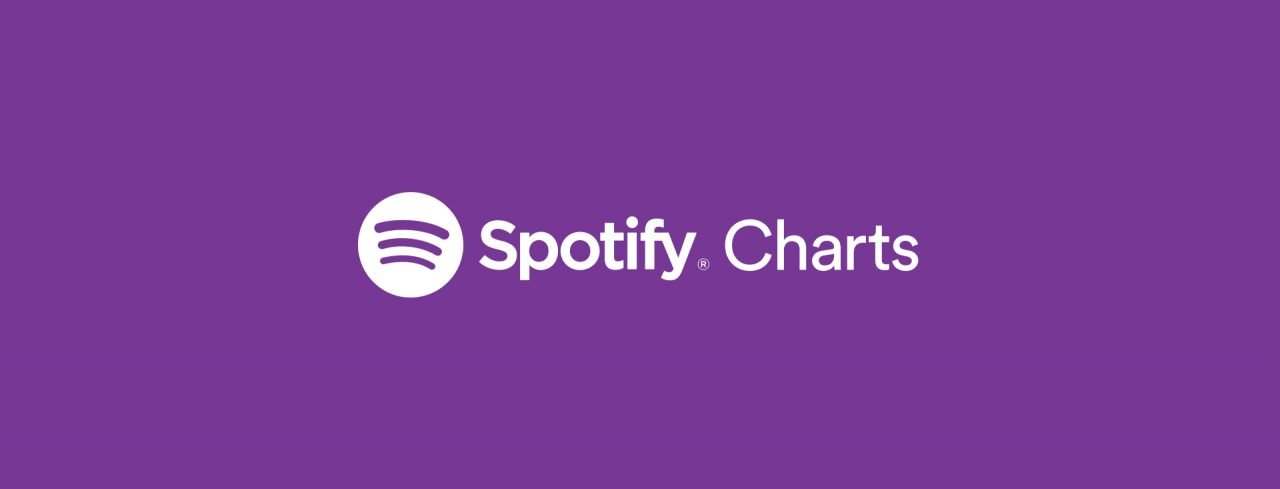 Spotify Weekly Music Charts Announce The Most Streamed Tracks And Albums In The Usa And Globally Each Week Routenote Blog