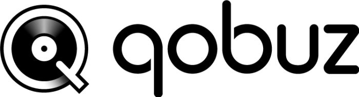 Qobuz