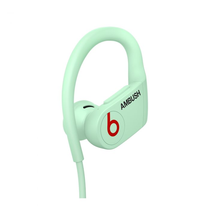 Powerbeats 5