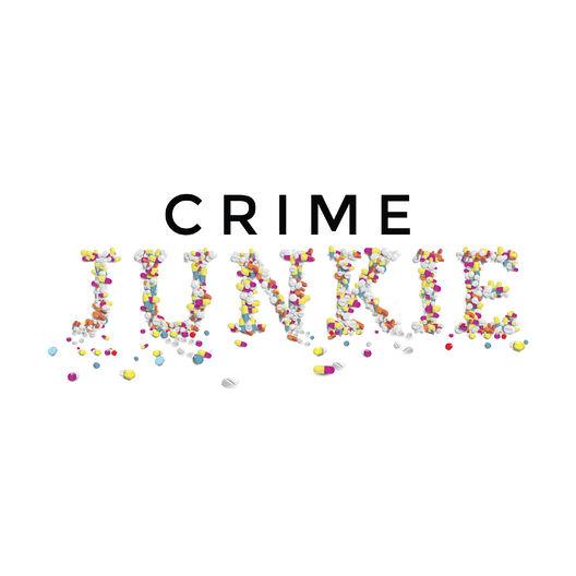 6. Crime Junkie