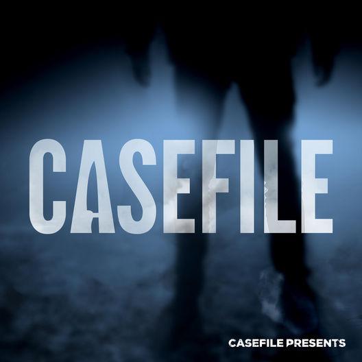8. Casefile True Crime