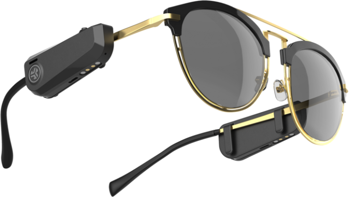 JLab JBuds Frames 3