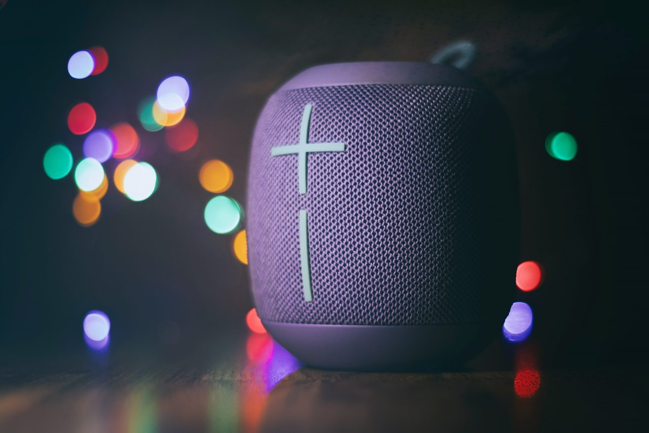 The Best Portable Bluetooth Speakers At Every Price Point Routenote Blog