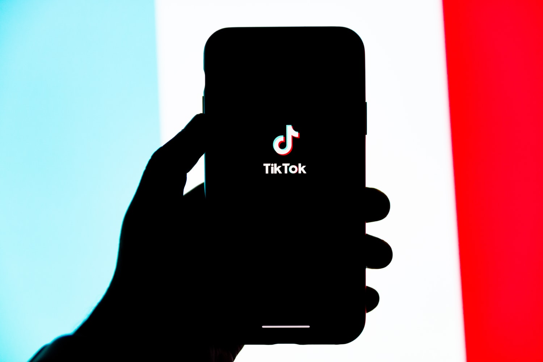 Tiktok Has The Power To Make Artists Famous Routenote Blog