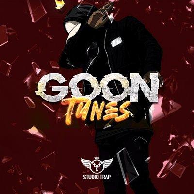 3 Goon Tunes